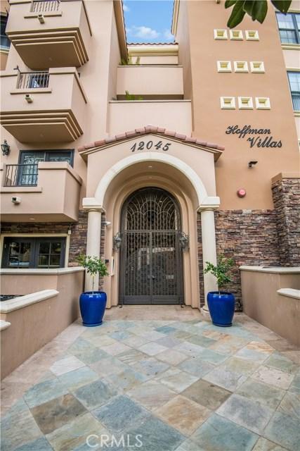 12045 Hoffman Street 202, Studio City, CA 91604