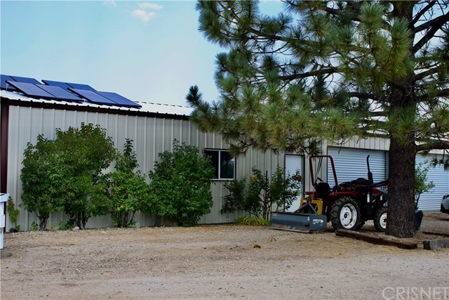 14560 Boy Scout Camp Rd, Frazier Park, CA 93225 Photo 24