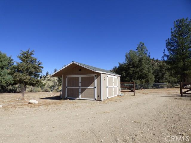 15450 Lockwood Valley Rd, Frazier Park, CA 93225 Photo 58
