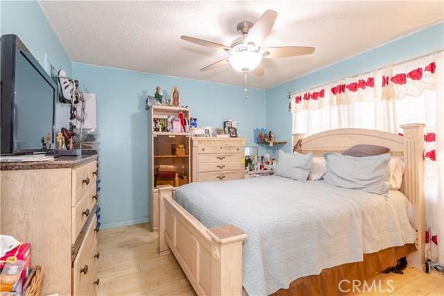 11566 Vanport Av, Lakeview Terrace, CA 91342 Photo 11