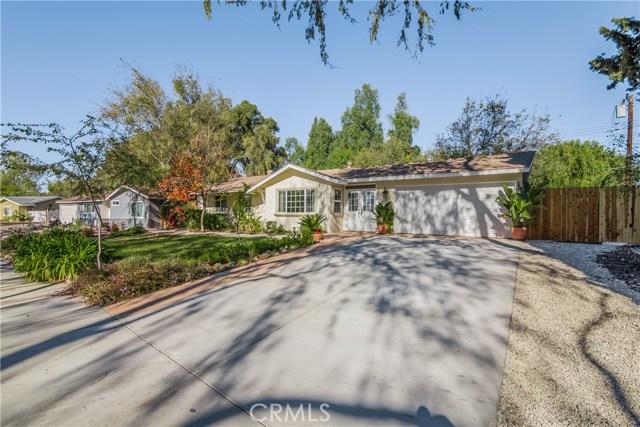 717 Calle Pensamiento, Thousand Oaks, CA 91360