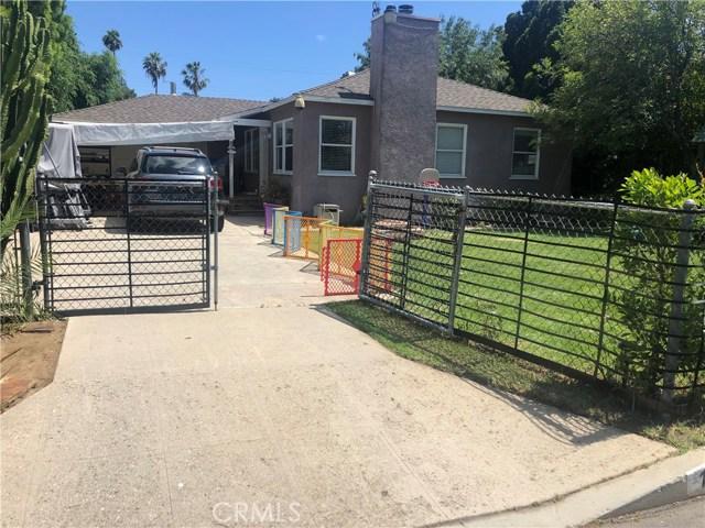 14712 MACNEIL Street, Mission Hills (San Fernando), CA 91345