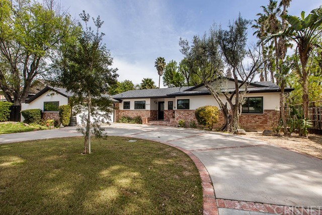 8620 Oakdale Avenue, Winnetka, CA 91306