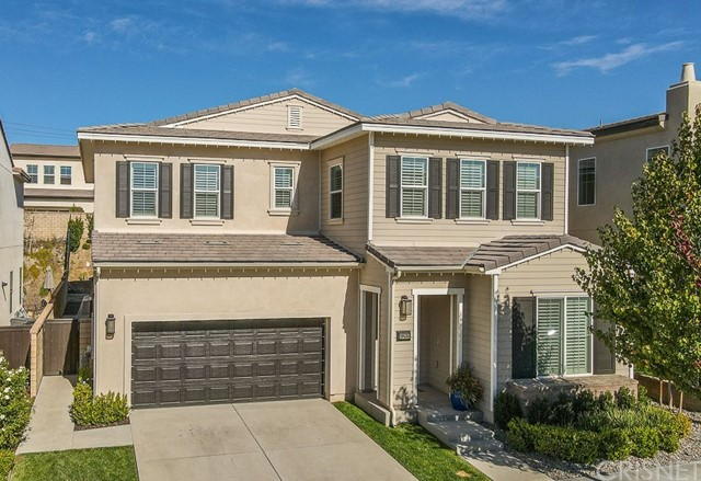 Photo of 20535 Stella Place, Saugus, CA 91350