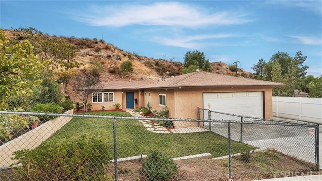 27932 Camp Plenty Road, Canyon Country, CA 91351