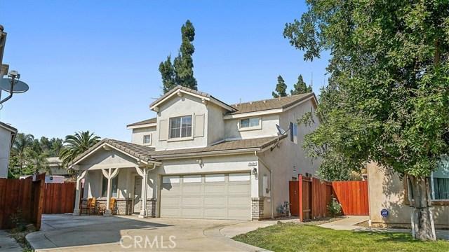 10634 Keoni Lane 5, Granada Hills, CA 91344