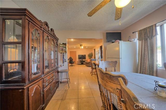 4701 Pine Street, Pico Rivera, CA 90660