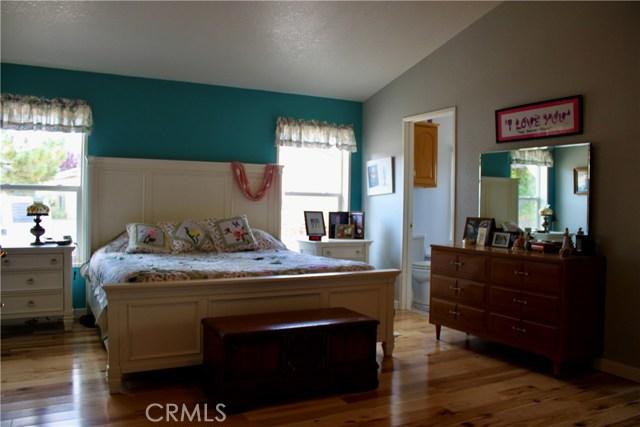 14560 Boy Scout Camp Rd, Frazier Park, CA 93225 Photo 6