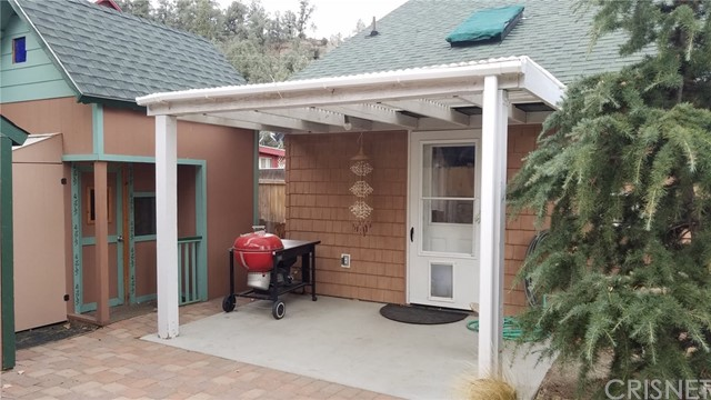 136 Oak St, Frazier Park, CA 93225 Photo 16
