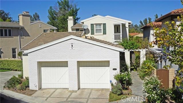 26803 Brookhollow Drive, Valencia, CA 91355