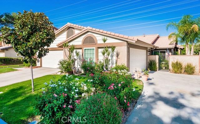 25882 Estaban Drive, Valencia, CA 91355