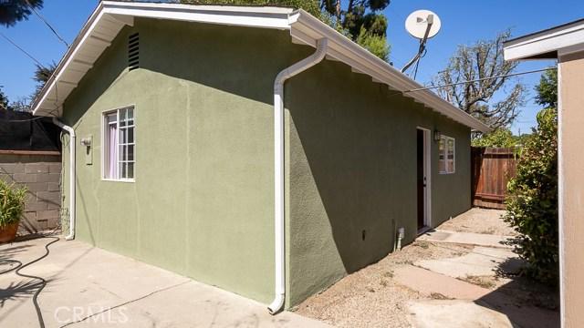 8843 Paso Robles Av, Sherwood Forest, CA 91325 Photo 5