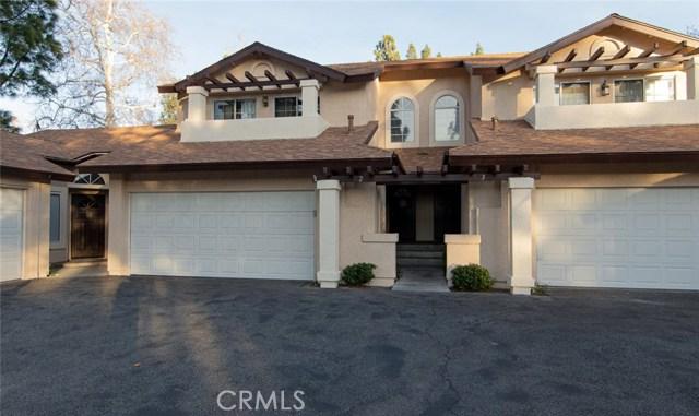 22810 Banyan Place 2, Saugus, CA 91390