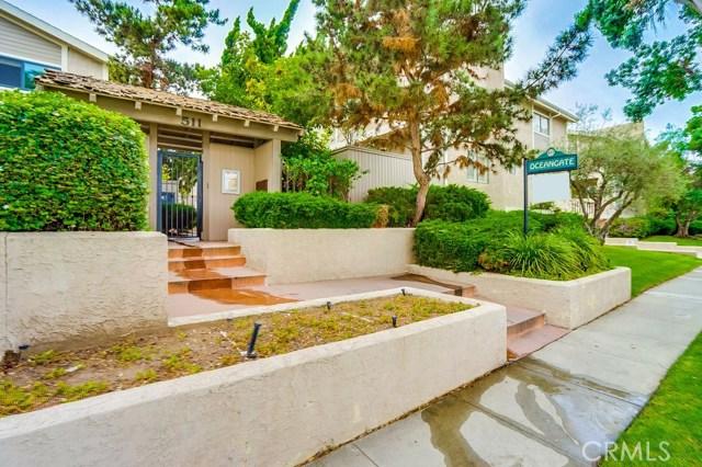Photo of 511 Meyer Lane #25, Redondo Beach, CA 90278