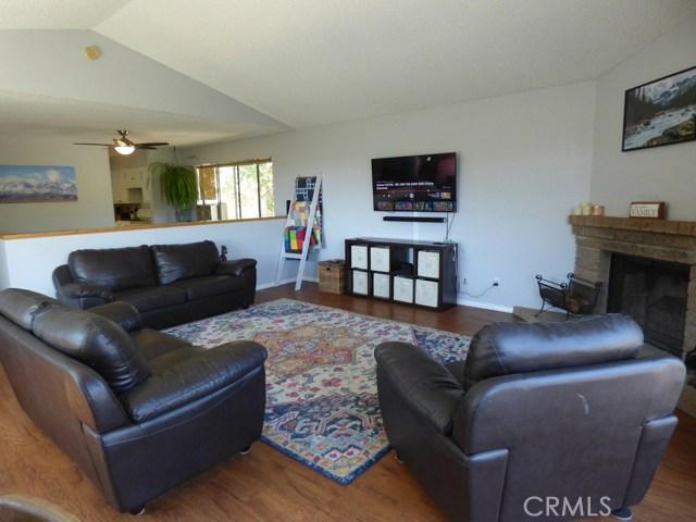 3420 Dakota, Frazier Park, CA 93225 Photo 2