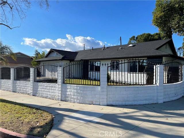 11733 Remington St, Lakeview Terrace, CA 91342 Photo 8