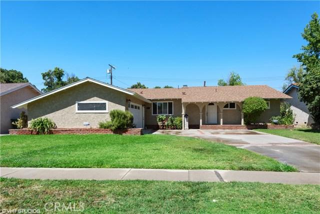 8027 Moorcroft Avenue, Canoga Park, CA 91304