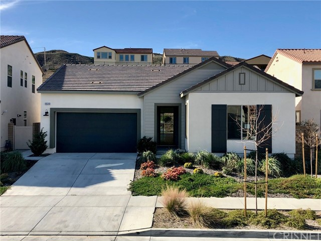 18648 Cedar Crest Drive, Canyon Country, CA 91387
