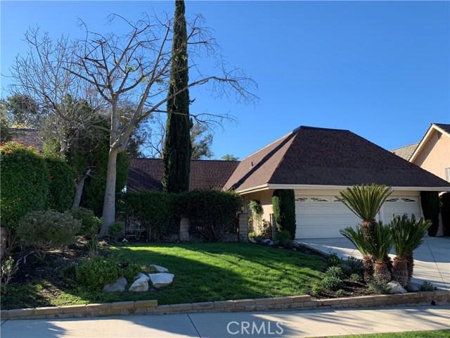 22540 Malden Street, West Hills, CA 91304