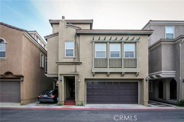 1238 Cottage Place, Gardena, CA 90247
