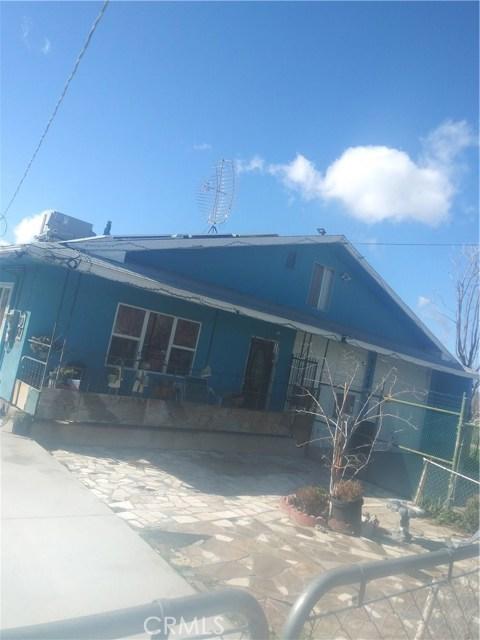 9244 E Avenue T10, Palmdale, CA 93543