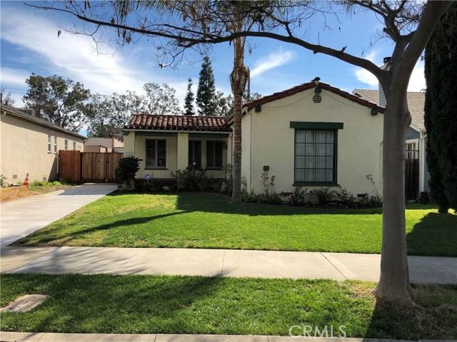 704 Patterson Avenue, Glendale, CA 91203