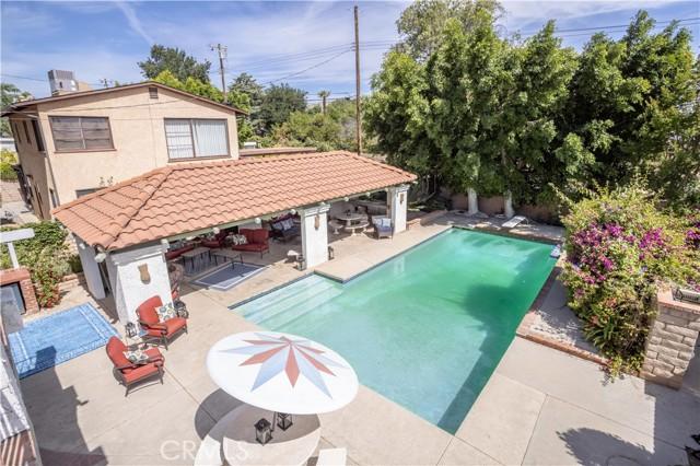 32. 17509 Ludlow Street Granada Hills, CA 91344