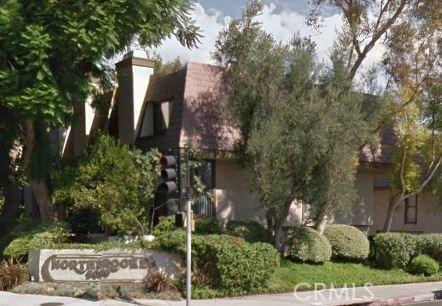 9000 Vanalden 102, Northridge, CA 91324