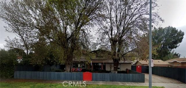 7312 Vassar Avenue, Canoga Park, CA 91303