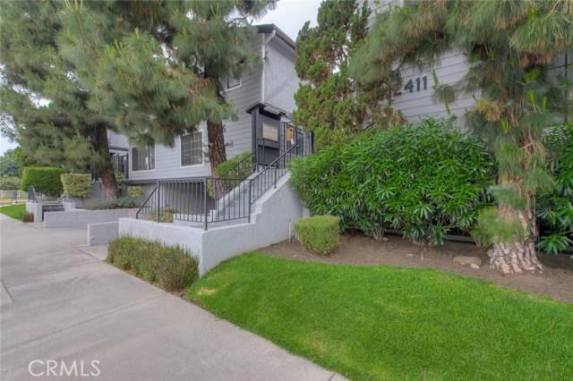 12415 Riverside Drive 1, Valley Village, CA 91607