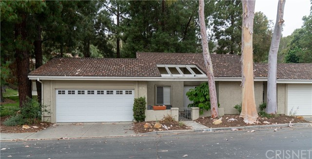 187 Conifer Circle, Oak Park, CA 91377