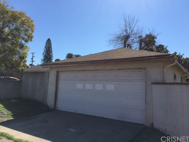 4. 7230 Brynhurst Avenue Los Angeles, CA 90043