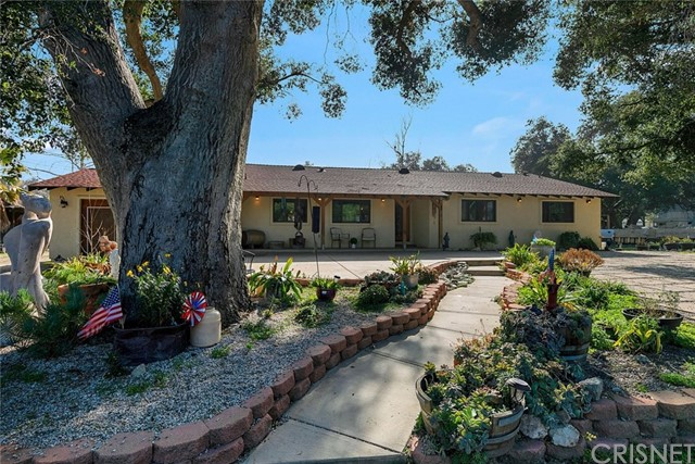 16222 Warmuth Road, Canyon Country, CA 91387