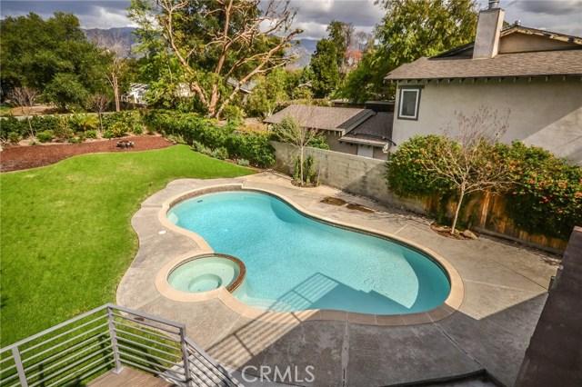 733 W Washington Bl, Pasadena, CA 91103 Photo 8