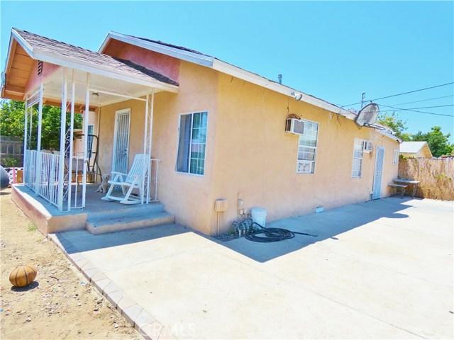809 San Fernando Mission Boulevard, San Fernando, CA 91340