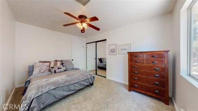 4550 W Avenue V, Acton, CA 93510 Photo 9