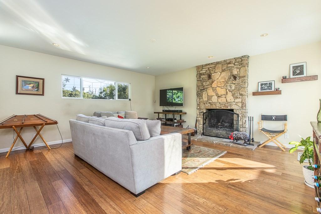 8826 Amestoy Av, Sherwood Forest, CA 91325 Photo 7