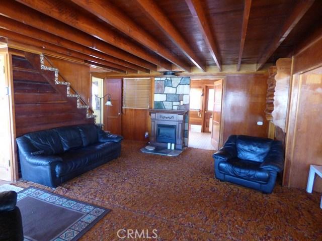3408 Dakota, Frazier Park, CA 93225 Photo 4