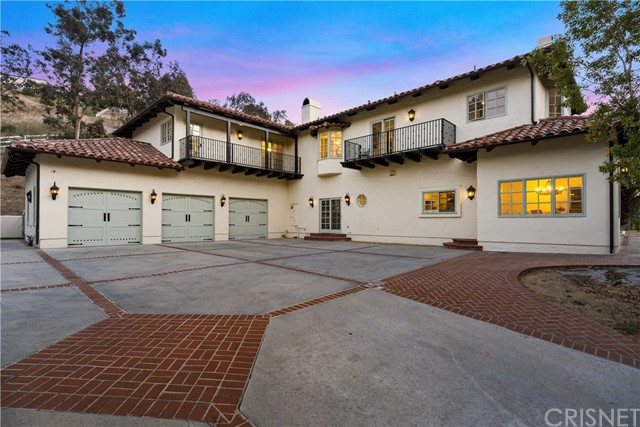 Photo of 66 Coolwater Road, Bell Canyon, CA 91307