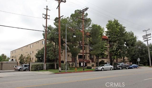 17806 Lassen Street, Northridge, CA 91325
