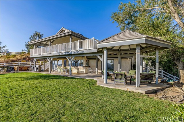 33698 Cattle Creek Rd, Acton, CA 93510 Photo 51