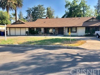 19412 Marilla, Northridge, CA 91324