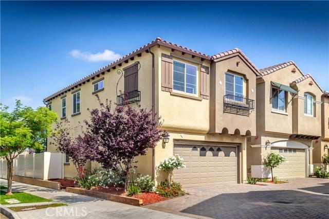 5864 Levi, Sherman Oaks, California 91401, 4 Bedrooms Bedrooms, ,3 BathroomsBathrooms,Single family residence,For Lease,Levi,SR18276125