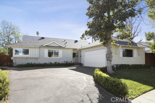6536 Nevada Avenue, Woodland Hills, CA 91303