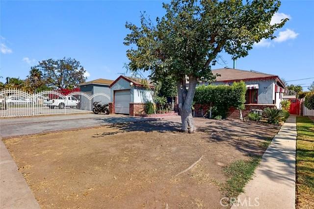 7300 Satsuma Av, Sun Valley, CA 91352 Photo