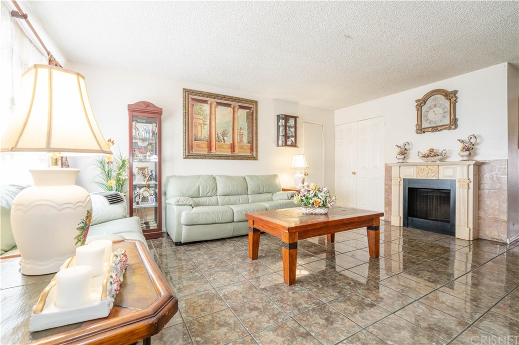 Photo of 8020 LANGDON Avenue #113, Van Nuys, CA 91406
