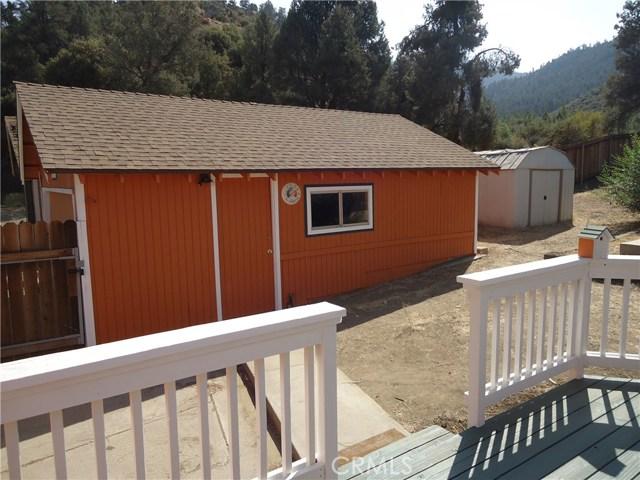 6520 Lakeview Dr, Frazier Park, CA 93225 Photo 32