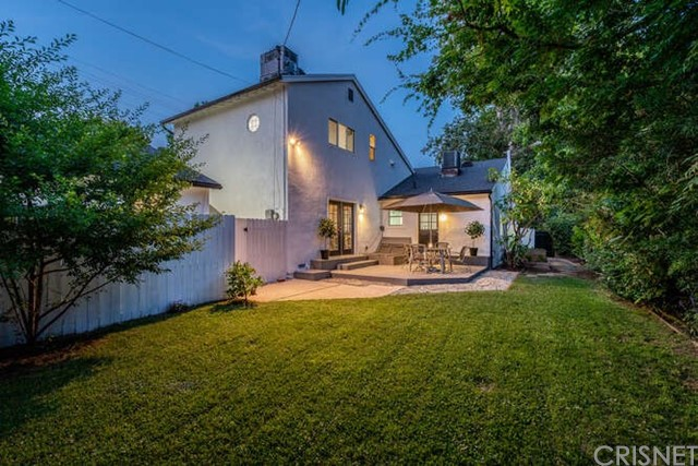49. 4961 Stern Sherman Oaks, CA 91423