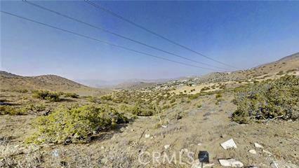1420 Mountain Springs Rd, Acton, CA 93510 Photo 21