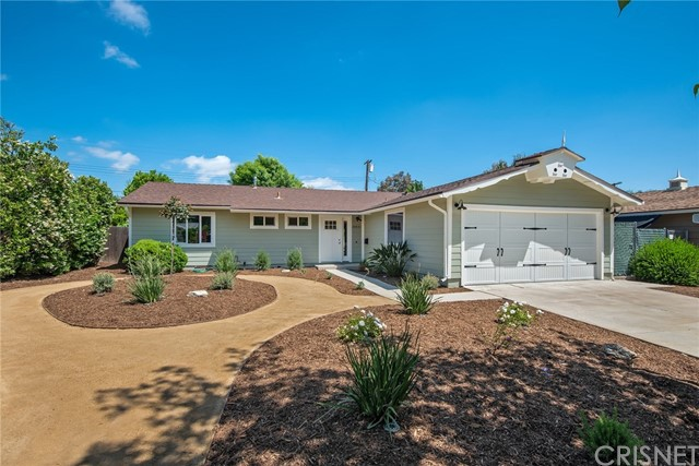24041 Gilmore Street, West Hills, CA 91307